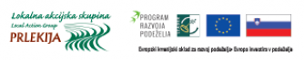 gremo_sportat_logo_partnerji-334x67