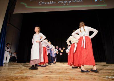 Pozdrav pomladi 2019 - OŠ Veržej 05