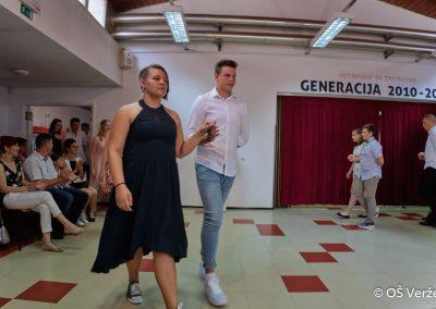 Valeta-2019-OŠ-Veržej-17