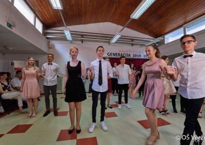 Valeta-2019-OŠ-Veržej-18