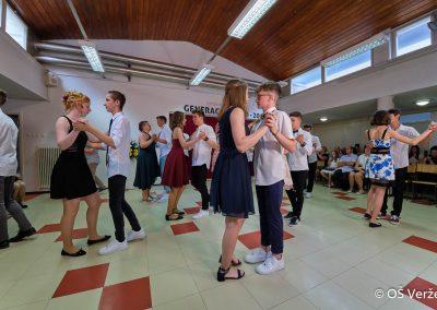 Valeta-2019-OŠ-Veržej-21