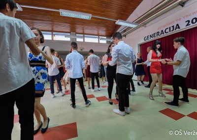 Valeta-2019-OŠ-Veržej-26
