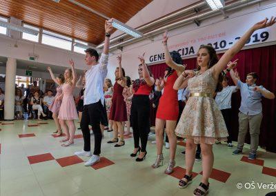 Valeta-2019-OŠ-Veržej-48