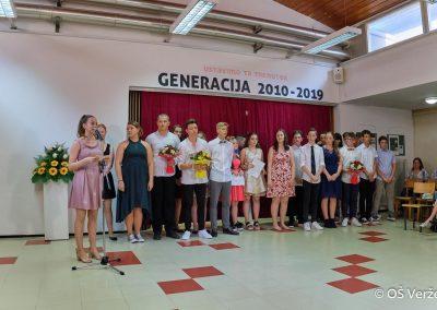 Valeta-2019-OŠ-Veržej-67
