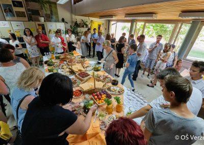 Valeta-2019-OŠ-Veržej-77