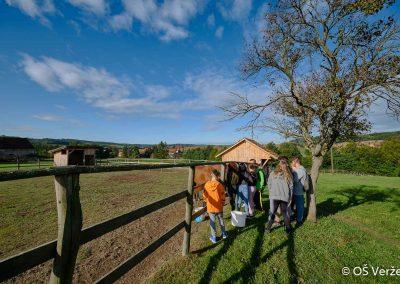ND - Ekološko kmetovanje - OŠ Veržej 06