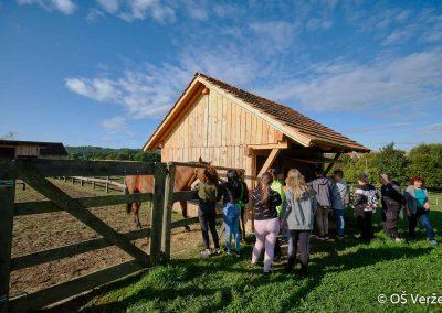 ND - Ekološko kmetovanje - OŠ Veržej 09