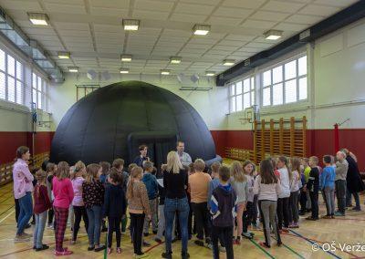 TD - astronomija - OŠ Veržej 04
