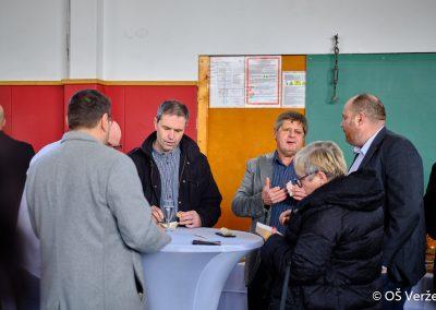 Obletnica šole in vzgojnega zavoda - OŠ Veržej 095