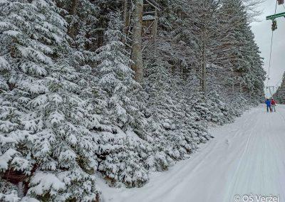 Zimska ŠVN 6-7r - OŠ Veržej 30